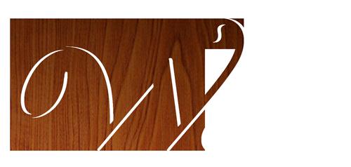 Вайтвуд